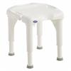 Aquatec duschpall I-Fit