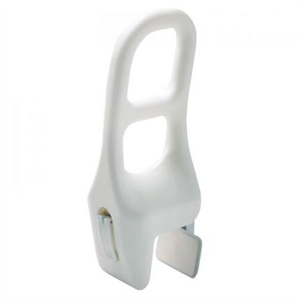 Aqua stödhandtag Balnea H160