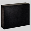Foamglas Block S3 cellglasisolering