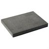 Foamglas Block T4+ cellglasisolering