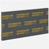 Foamglas Floor Board S3 cellglasisolering