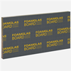 Foamglas Floor Board T4+ cellglasisolering