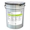 Foamglas PC 600 Green polymerlim