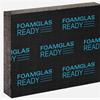 Foamglas Ready Block T4+ cellglasisolering