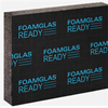 Foamglas Ready Block T4+ cellglasisolering