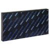 Foamglas Ready Board T3+ cellglasisolering