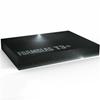 Foamglas T3+ cellglasisolering