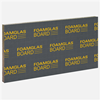 Foamglas Wall Board T3+ cellglasiolering