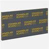 Foamglas Wall Board W+F cellglasisolering