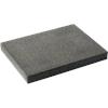 Foamglas Block W+F cellglasisolering