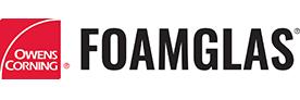 FOAMGLAS Nordic AB