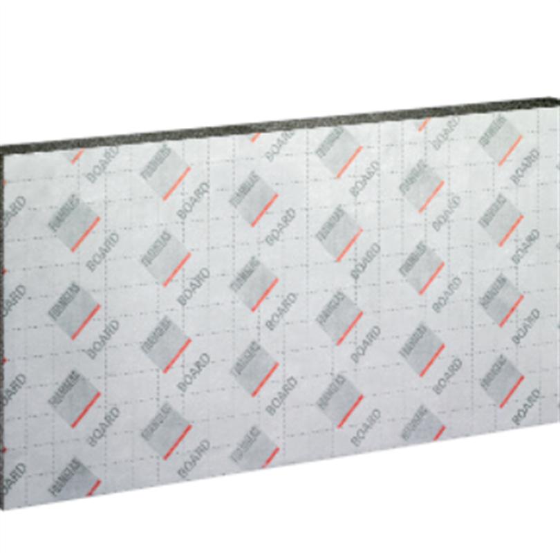 Foamglas Roof Board G2 T3+ cellglasisolering