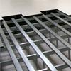Elavo Ställverksgolv typ 1, extra förstärkt för stora laster