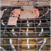 ELAVO Gradängsystem