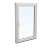 Enomic Softline fönster, fönsterdörrar