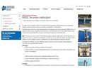 NORDIC 344-protec Rollback på webbplats
