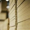 Byggelit byggskivor/standardspånskivor
