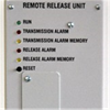 JFAB-Cenmatic Electronic Systems AB