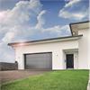 Garageport Superior 42 E-Design