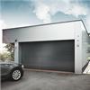 Crawford Superior+ 42 garageport