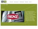 Renz fastighetsboxar på webbplats