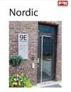 P3N Nordic Skyltsystem