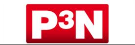 P3N System AB