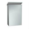 Intra Easy ASI0852 avfallsbehållare