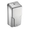 Intra Easy ASI20364 tvålbehållare, beröringsfri