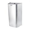 Intra Millinox Electronic Soap dispenser