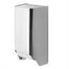 Intra Millinox MXT2-100 toalettpappershållare