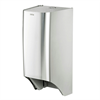 Millinox MXT2-140 toalettpappershållare
