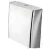 Intra Millinox MXT4 toalettpappersbehållare