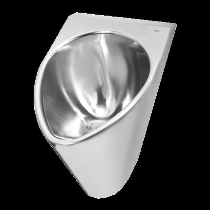 EDU-1WF urinal