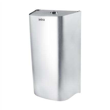 Intra Millinox Electronic Soap dispenser
