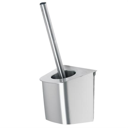 Intra Millinox MXTB toalettborstehållare