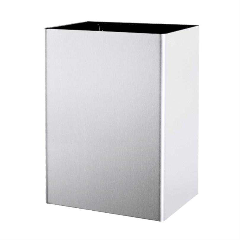 Intra Easy ASI0825 avfallsbehållare
