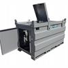 ABG IBC-tank Miljölåda 1500-3000 l