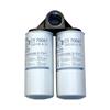 Filterelement för diesel och bensin, bränslevakten