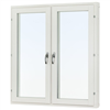 Traryd fönster Intakt, 2-luft