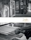 Lingbo katalog