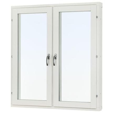 Traryd fönster Intakt