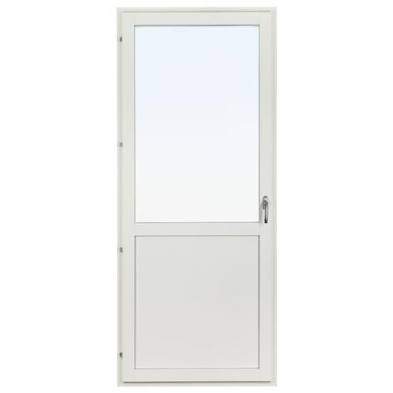 Traryd fönsterdörr Intakt