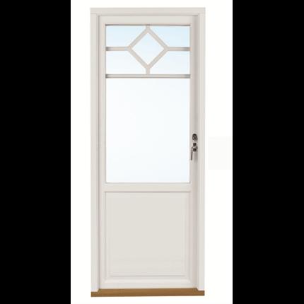 Lingbo fönsterdörrar
