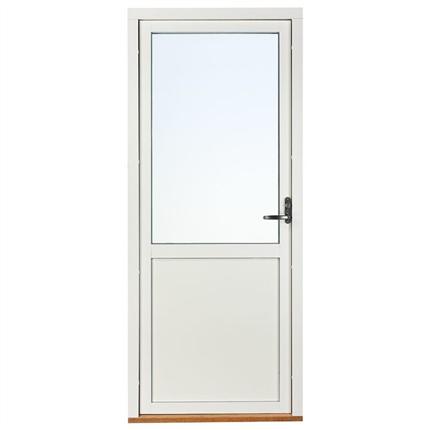 Traryd fönsterdörr Gård