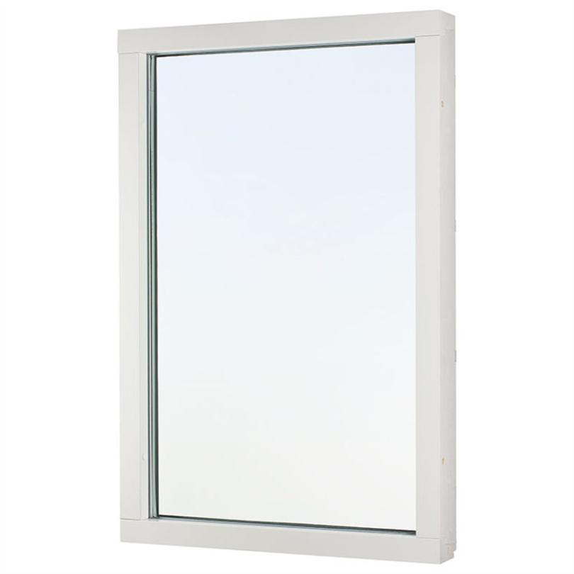 Traryd fast fönster Optimal