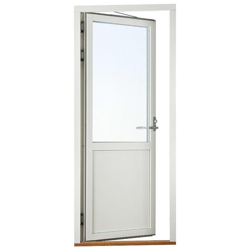 Traryd fönsterdörr, enkel Genuin