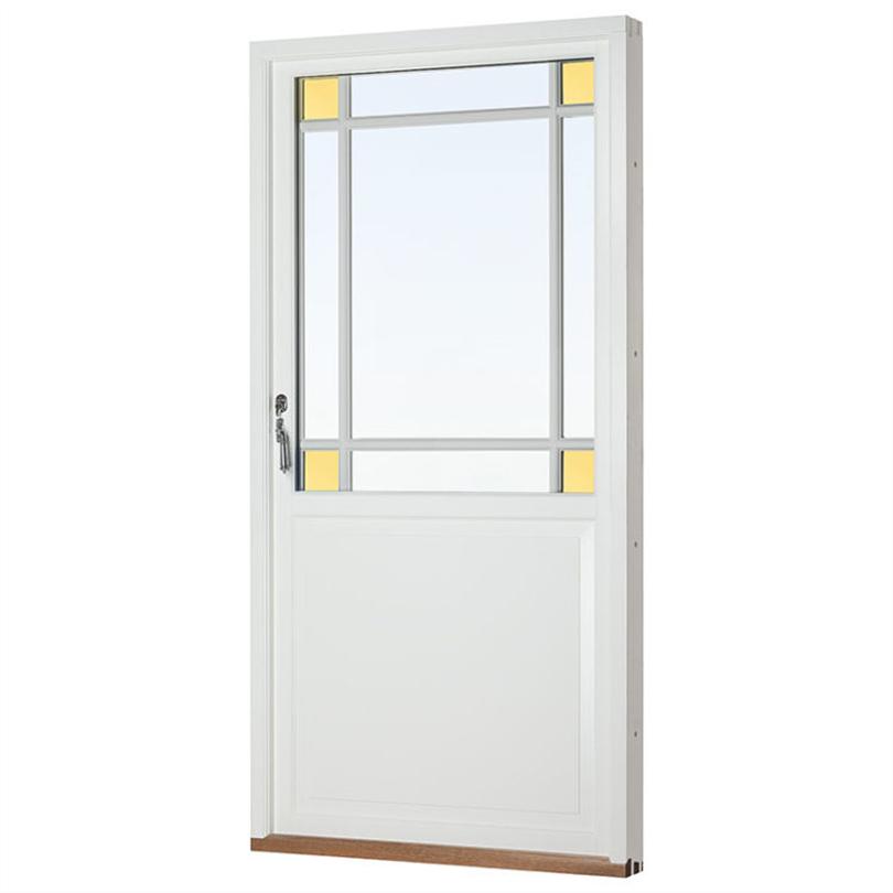 Lingbo fönsterdörr