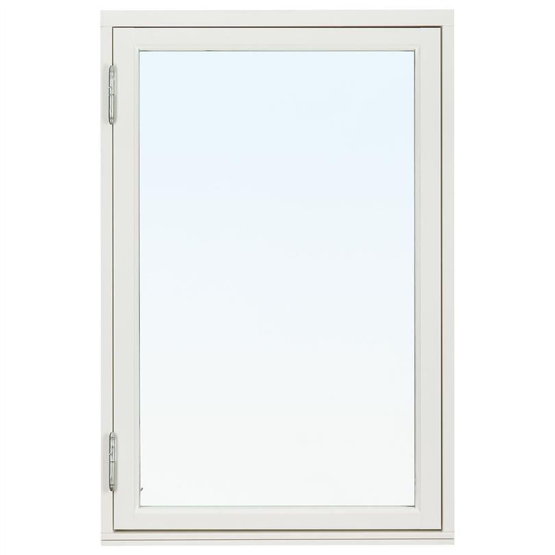 Lingbo fönster