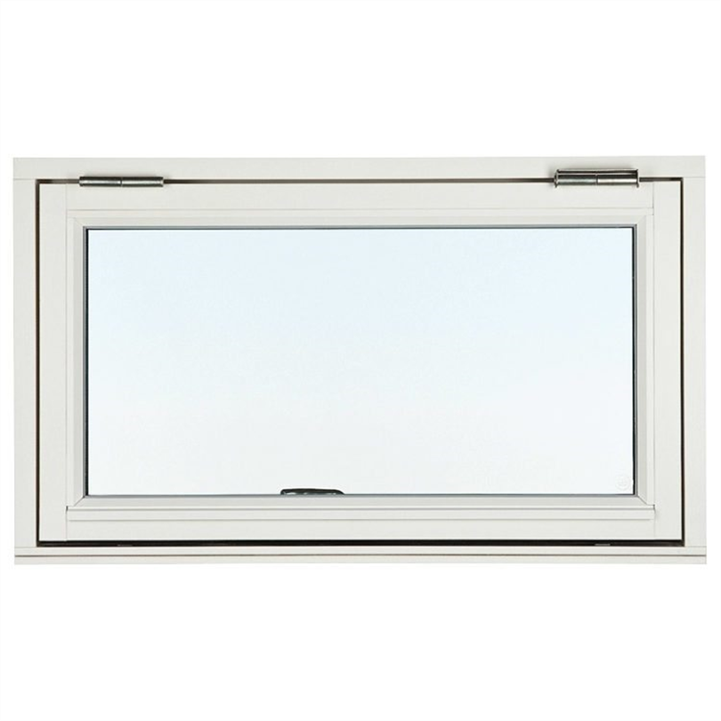 Traryd fönster Optimal